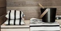 IMPRESSIONEN ♥ Wunschliste für das Traumhaus: eine Sauna / Ein Sauna-Besuch ist das beste Mittel, um in der trüben Jahreszeit fit zu bleiben und sich durch und durch warm zu halten. Warum nicht also sich den Traum erfüllen und eine Sauna in das eigene Haus integrieren. So wird der eigene Spa- und Wohlfühlbereich geschaffen.