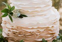 Cake board ❤️