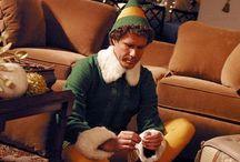 Noel time!