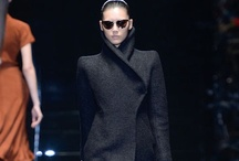 Just Fashion - Fall2013 / Current trends and fashion shows from designers all over the world.