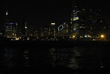 Chicago / What I love about Chicago