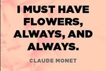 Speaking words of wisdom.. / by Candice Burgoyne