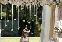 Wedding / by Sarah Pretty