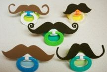 Baby Goodies / Great things for the little one!