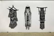 The Textiles