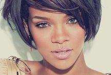 ℛobyn Rihanna ℱenty / by Michelle Caroline