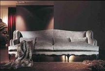Sofás / Nuestra selección de Sofás de gran confort