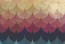 .Pattern.