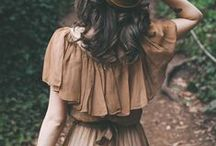 ubrania/clothes/fashion