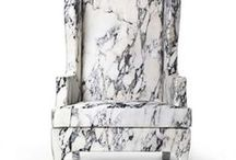 Marble Inspirations