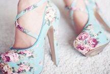 Shoes / Sapatos Lindos