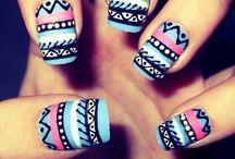 Nail's / Unhas