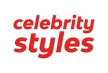 CELEBRITY STYLES / #Celebrity Style #Celebrity Styles #Star Style #Star Styles #Celebrities #Stars #Fashion #Mode #Badabaeng
