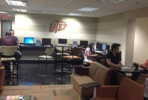 Career Center  / by UTEP Career Center