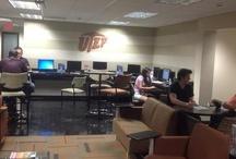 Career Center  / by UTEP Career Center