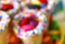 Kids Party Food / Sauce Catering kids party menu food and other collected ideas...