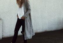 beautiful wear
