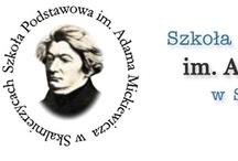 SP Skalmierzyce