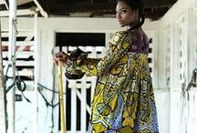 Needle point unveils new amina collection
