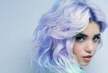 #HAIR#