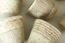 Ceramica / by Francisca Carrera