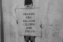 Subjuntivo e Imperativo / Subjuntivo e imperativo en español, ¡aprende con nosotros!, (subjuntive and imperative)