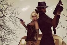 Best AVATARs in Second Life