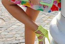 Siamese Summer