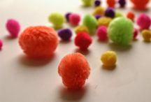 Lennox snacks / Healthy snacks