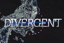Divergent series <4