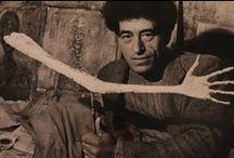 Alberto Giacometti / Alberto Giacometti - Pera Müzesi