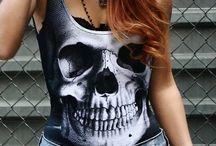 Goth~