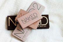Naked~