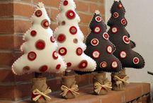 Natale / Idee per il Natale