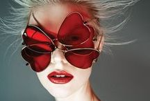 Retrosuperfuture / Find all the exquisite models of Retrosuperfuture in Optique Boutique by Papadopoulos stores!