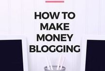 Blogging / Ideas, resources, sites, tips about blogging