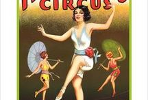 Circus Cirkus