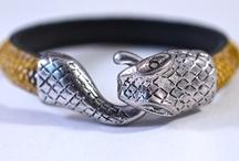 jewelry/silverware / by EA Ireland