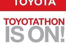 Bennett / All about our dealership - Bennett Toyota and Scion in Allentown, Pennsylvania. / by Bennett Toyota