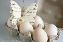 Easter /Spring