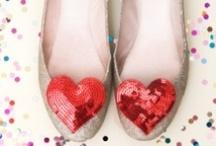 ❋  Shoes