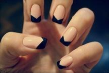 ❣ Nails