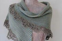 Maglia - Knitting / by Bilibì
