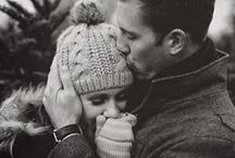Romance / Romance is alive and well. Quotes and photos of true romance.