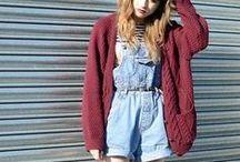 ~Styles~