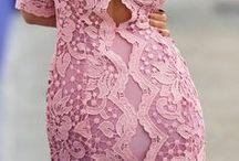 ✿ ⊱ rózsaszín