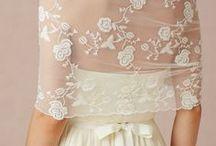 ❤ esküvői ruhák
