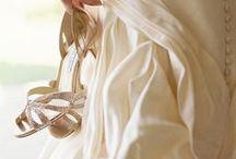 ❤ esküvői cipők