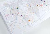 Landkarten. Maps. Cartes. Tabula.