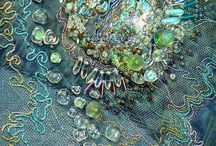 ~Textile Art~